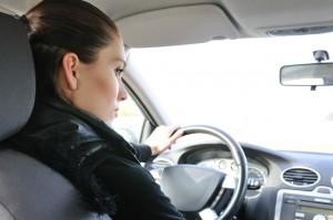 motorista_volante_web-300x199