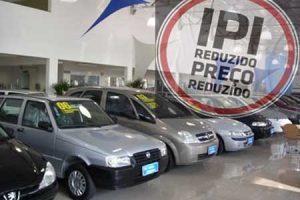 IPI-Reduzido-IV