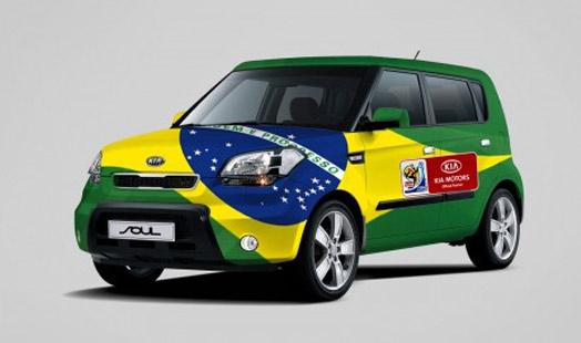 aluguel-carro-copa-2014
