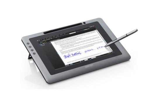 assinatura-eletronica