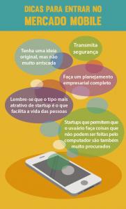 dicas-para-entrar-no-mercado-mobile-info