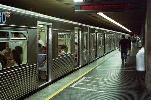 greve-metrc3b4