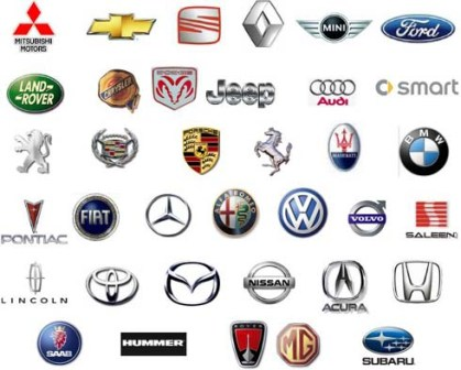 marcas-de-carros