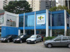Alugue_Brasil_SP_2014630204716