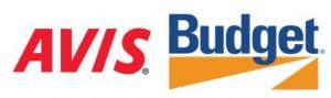 Avis_Budget_Logo