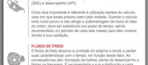 BOLETIM_Troca_de_oleo_e_fluidos_03