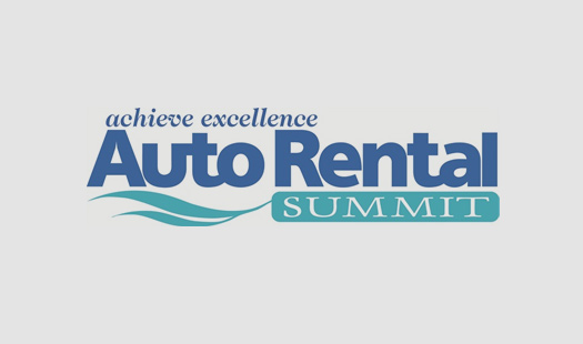 auto-rental-summit