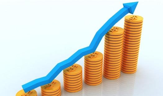 Bank of America lista 5 razões para comprar ação da Localiza. Existem oportunidades de crescimento para o setor de aluguel de carros,...