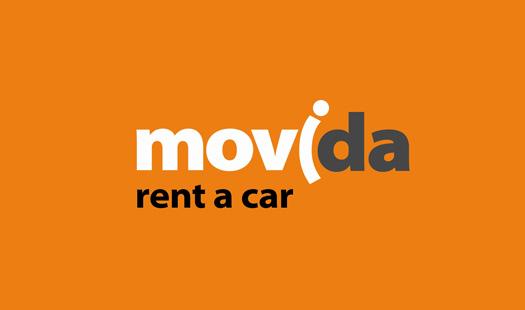 movida-rent-a-car