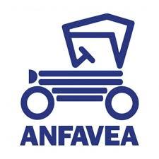 anfaeva