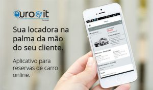 reserva-web-aplicativo-euroit