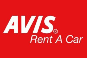 Avis-Car-Rental-Hungary