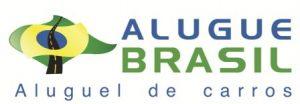 alugue brasil web