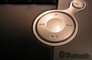 bluetooth-300x197