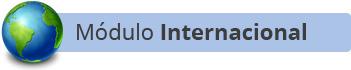 modulo-internacional