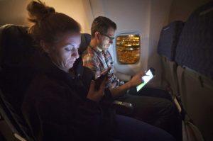 telefone-celular-liberado-avioes-brasil-650x432