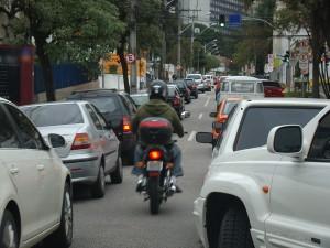 transito_rua-300x225