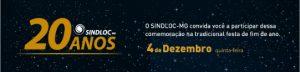 banner-noticia-20anos