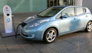 carro-eletrico-300x173