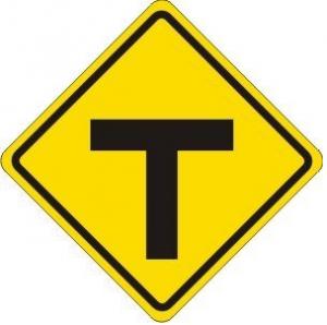 cruzamento