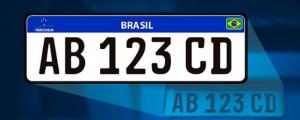 placa_futuro_Mercosul-300x120