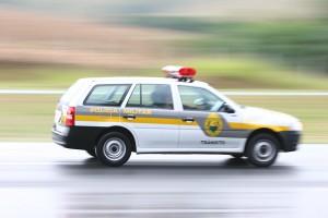 policia-militar-300x200