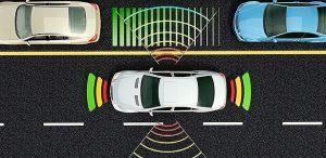 tecnologia_carros