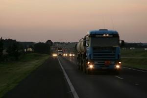 transito_estrada-300x200