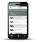 aplicativo-reserva-carro