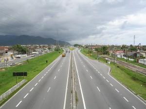 estrada-300x225