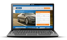 websites-euroit