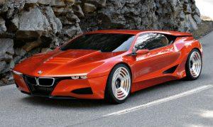 BMW-M1-2008-HOMMAGE