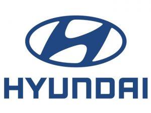 Hyundai-avalia-mais-fábricas-fora-de-casa