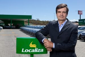 Localiza (1)