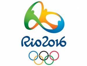 olimpiadas_logomarca_rio
