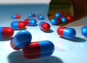 pilulas-300x217