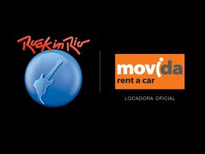 Logo_RochinRioMovida