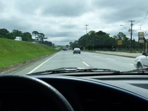 carro-autonomo_web-300x225