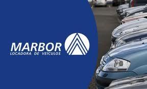Marbor-Locadora
