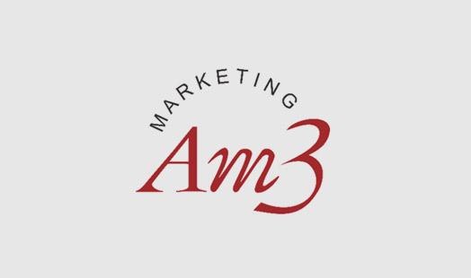 am3-blog