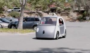carro_autonomo_google-300x176
