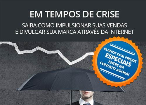 dicas-marketing