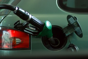gasolina-300x200