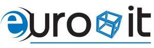 logo_euroit_tradicional