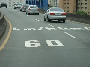 transito_velocidade-300x225