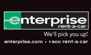enterprise-626x380