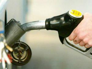 noticia_bomba de gasolina benzeno