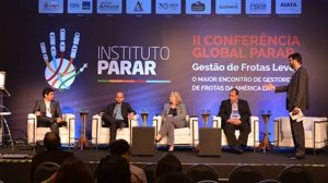 PARAR-2015_Conferencia
