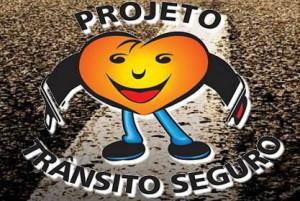 Projeto-transito-seguro-300x201