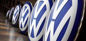 Volkswagen-Logos1